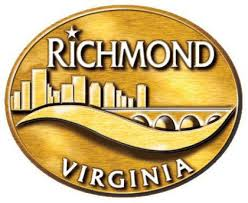 city of richmond bi logo jan 21 2014