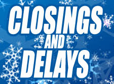 closings and delays mar 7 2013 cover