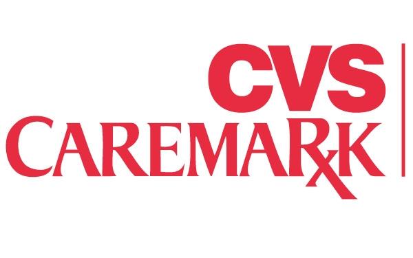 CVS 1