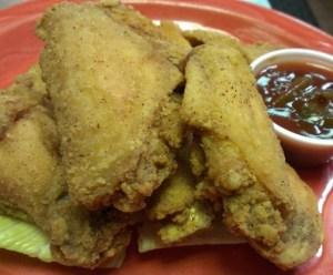Best Chicken