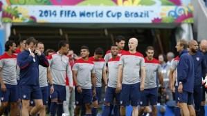 U-S--Men-s-Soccer-warms-up