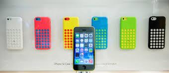 iphone 6 aug 27 2014
