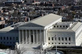 US SUPREME COURT AUG 21 2014