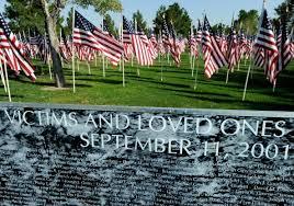 911 pic sept sept 11 2014