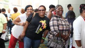 Women's Empowerment 2014
