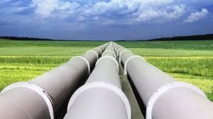 pipeline sept 3 2014