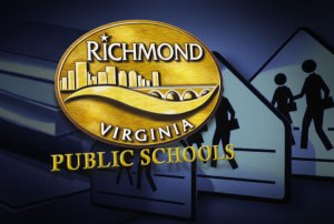 RVA SCHOOL BOARD MEETING HEATED DISCUSSION