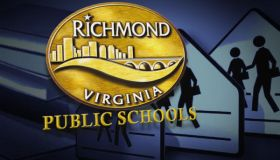 RICHMOND CITY COUNCIL COMPROMISES ON SCHOOL FUNDING