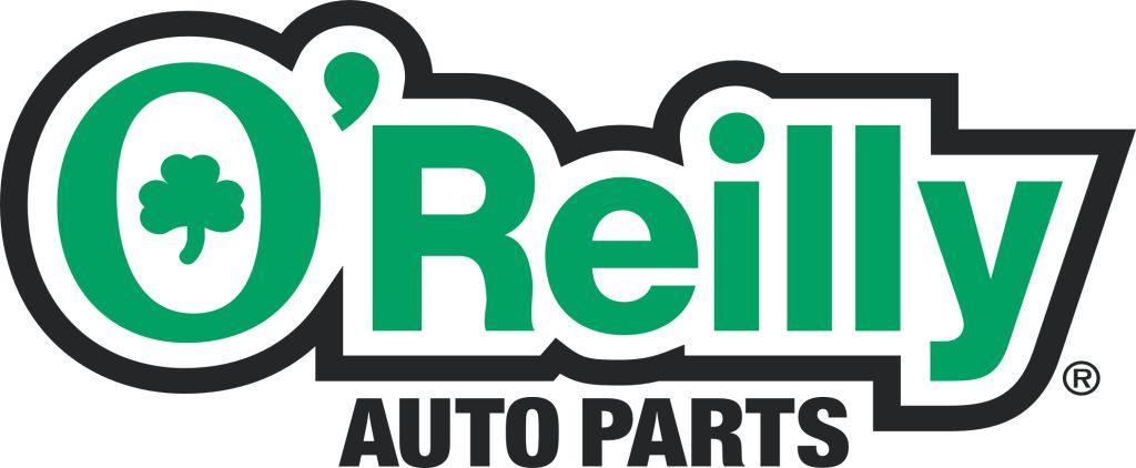 OReily Auto Parts