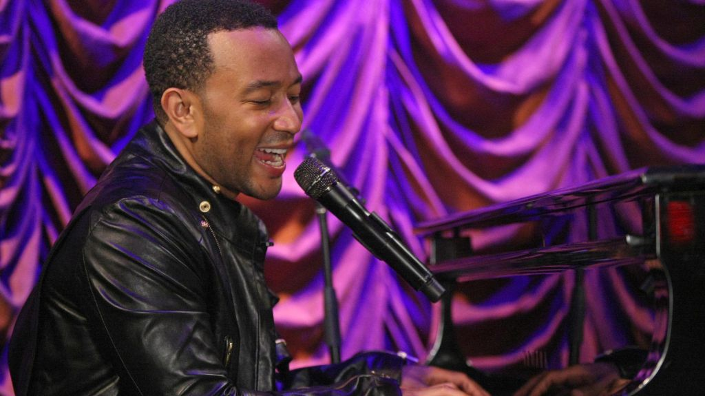 106 & Park On The Road - Airing 9/4
