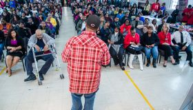 MLK Community Celebration