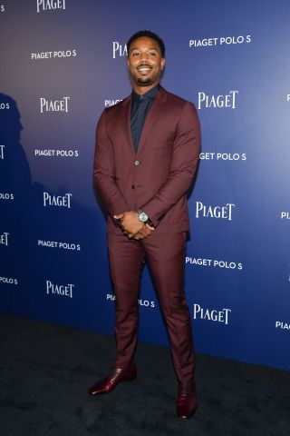 Piaget New Timepiece Launch