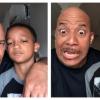 Daddy Diaries - King Tutt