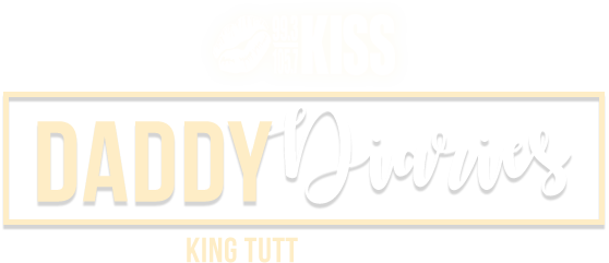 king tutt daddy diaries 2017