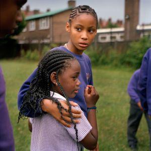 UK - Education - Kingsmead School