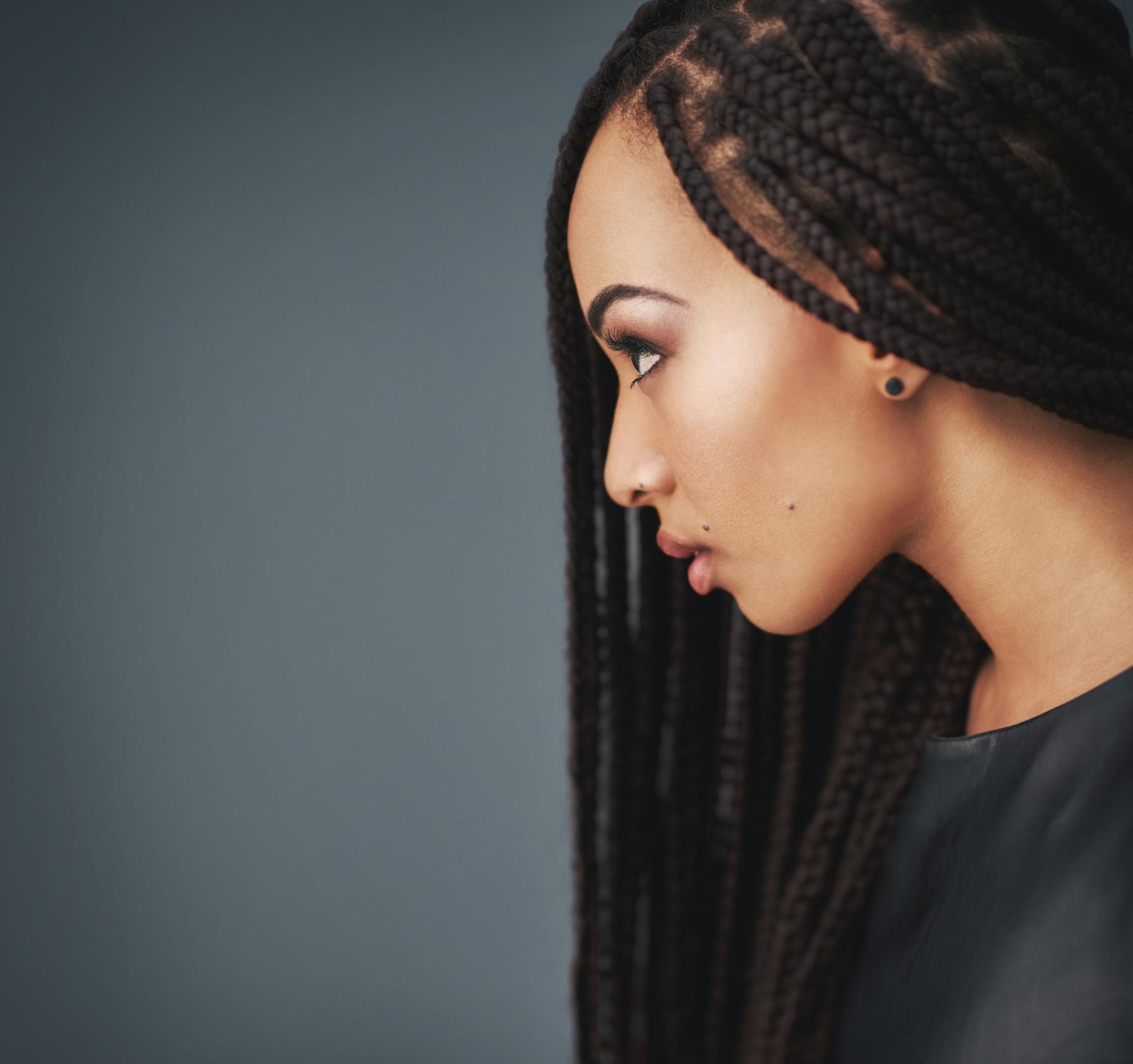 New York Bans Discrimination Against Natural Hair | 99.3-105.7 Kiss FM