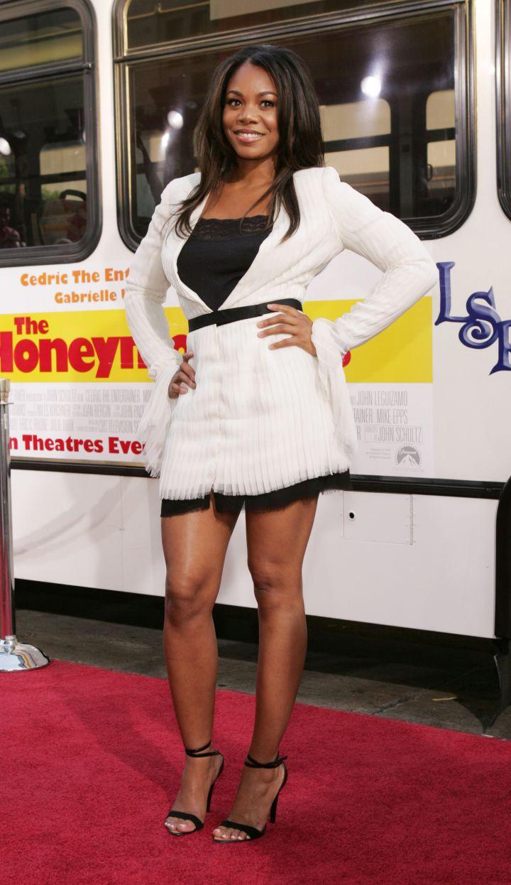 'The Honeymooners' Los Angeles Premiere – Red Carpet