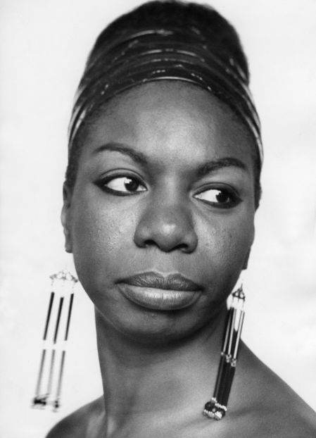 Happy Birthday: Remembering Nina Simone – 92 Q