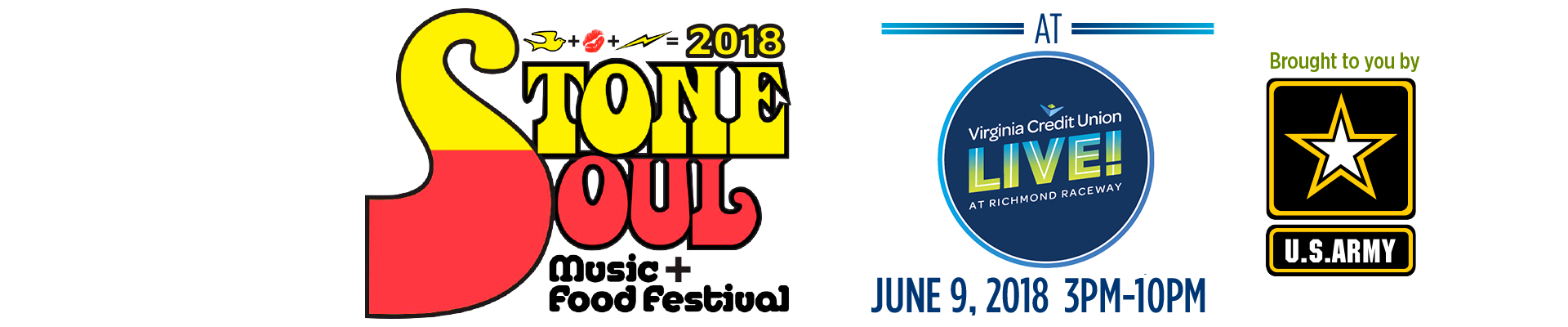 Stone Soul 2018 Header copy