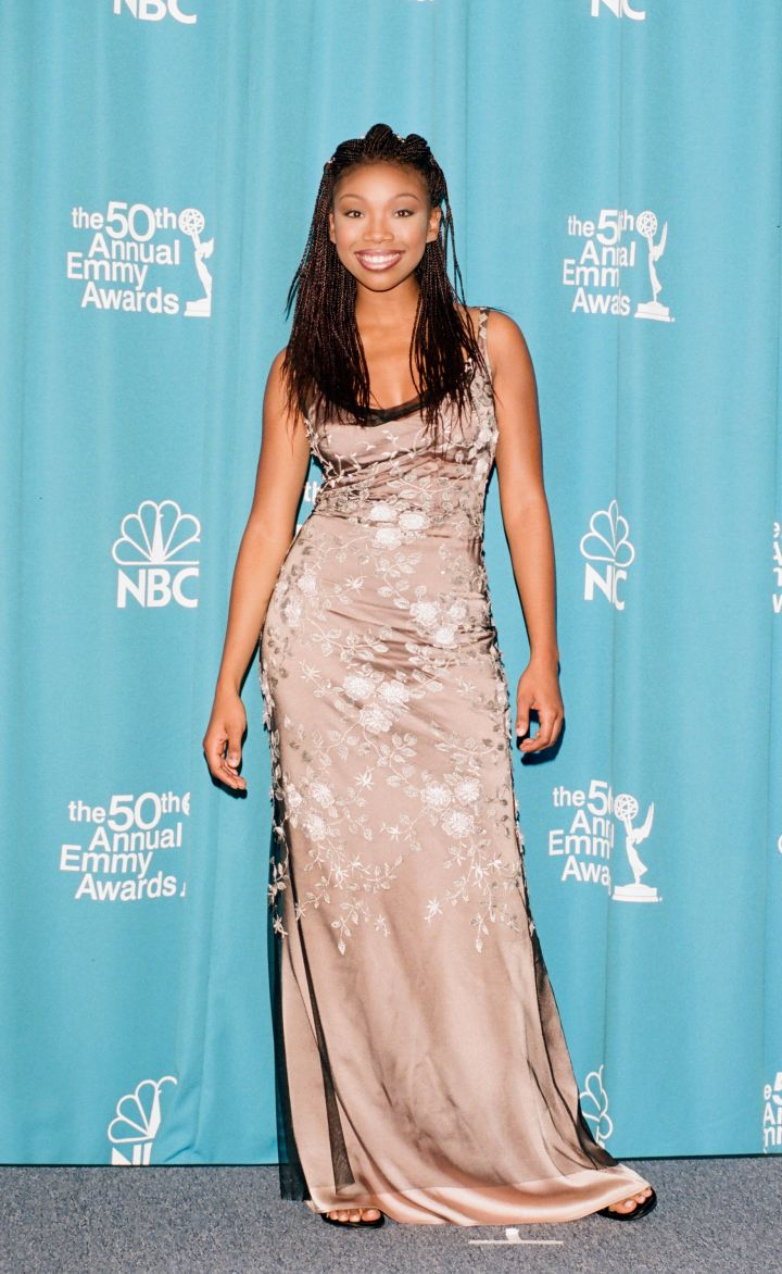 The 50th Annual Primetime Emmy Awards