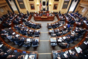 Virginia General Assembly