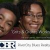 Grits & Grants Workshops