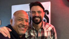 John Gidding & King Tutt