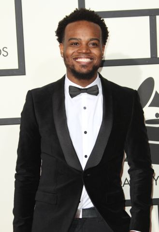 2016 GRAMMY Awards Arrivals
