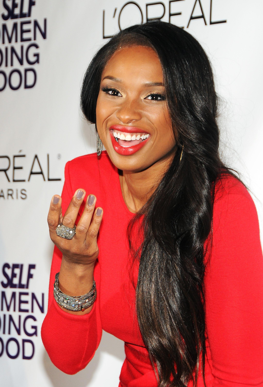 Self Magazine's 2011 Women Doing Good Awards