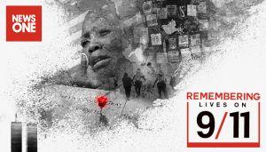 NewsOne 9/11 Remembrance