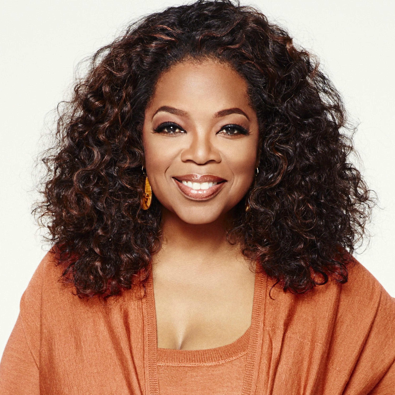 Oprah Winfrey launches Mealtime Stories with Kraft Heinz