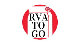 RVA TO GO