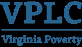 Virginia Poverty Law