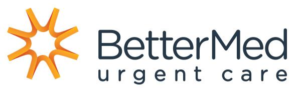 Better Med