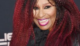 """Chaka Khan attends the premiere of Columbia Pictures' """"Charlie's Angels"""" at Westwood Regency Theater on November 11, 2019 in Los Angeles, California\n© Jill Johnson/jpistudios.com"""