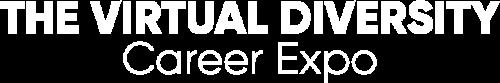Diversity Career Fair - Edit_RD Richmond_September 2020