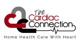 Cardiac Connection