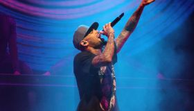 Chris Brown , Yella Beezy , TY $, Ty Dolla Sign , Joyner Lucas , Tory Lanez , Indigo , IndioGoat
