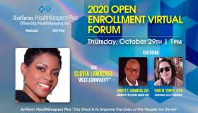 Anthem 2020 Open Enrollment