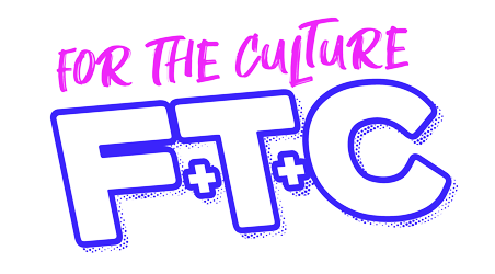 For the Culture Creator's Summit- Landing Page_RD Richmond WCDX_February 2021
