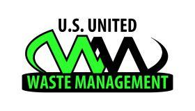 U.S. United W M