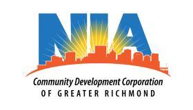 NIA of Greater Richmond
