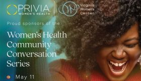 Real Talk - Black Women and Wellness