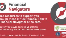 Financial Navigators