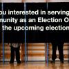 Election Poller