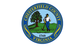Chesterfield County