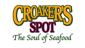 Croakers Spot