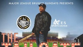 Aces Sports Lounge